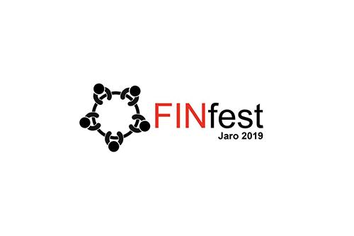 FINfest